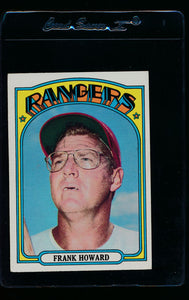 Scan of 1972 Topps 337 Mike Kilkenny EX
