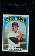 Load image into Gallery viewer, Scan of 1972 Topps 350 Frank Howard VG-EX