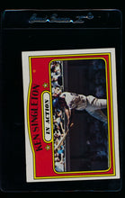 Load image into Gallery viewer, Scan of 1972 Topps 422 Ray Lamb G