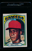 Load image into Gallery viewer, Scan of 1972 Topps 596 Manny Mota VG