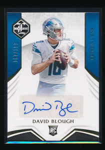 Scan of 2019 Limited  David Blough