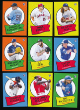 Load image into Gallery viewer, Scan of 2020 Topps  Complete Set