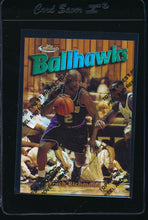 Load image into Gallery viewer, Scan of 1997-98 Topps Finest  Mitch Richmond