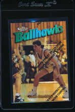 Load image into Gallery viewer, Scan of 1997-98 Topps Finest  John Stockton