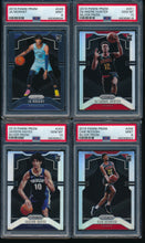 Load image into Gallery viewer, Multi-sport Modern Mixer Break ~ Featuring Zion, Luka, Soto, Baker