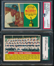 Load image into Gallery viewer, Post-WWII Mixer Break featuring 1956 Topps Jackie Robinson PSA 7 (50 spots - LIMIT 5)