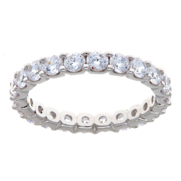 Indi Eternity Band