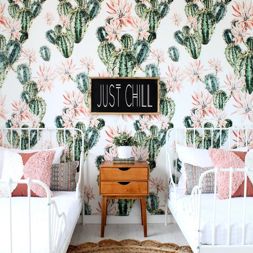 Just Chill - Innovatefy
