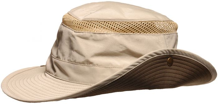 Cool Sun Protection Outback Hat