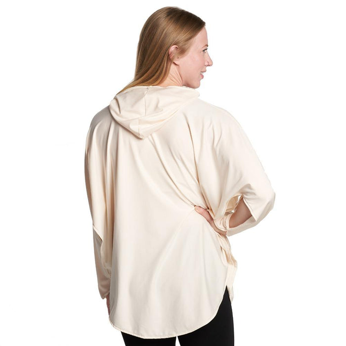 Equinox Hoodie Cover-Up ~ Unisex