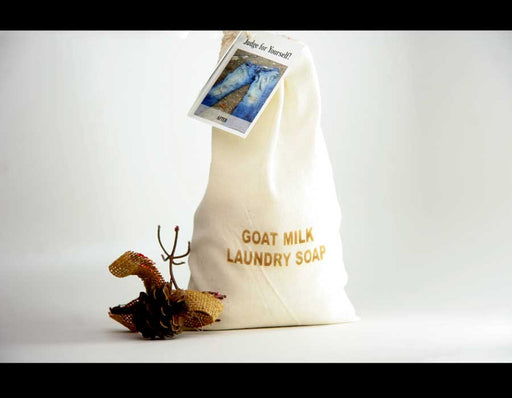 Natural Laundry SoapAmazing Cleaning Power for Clothes - Innovatefy