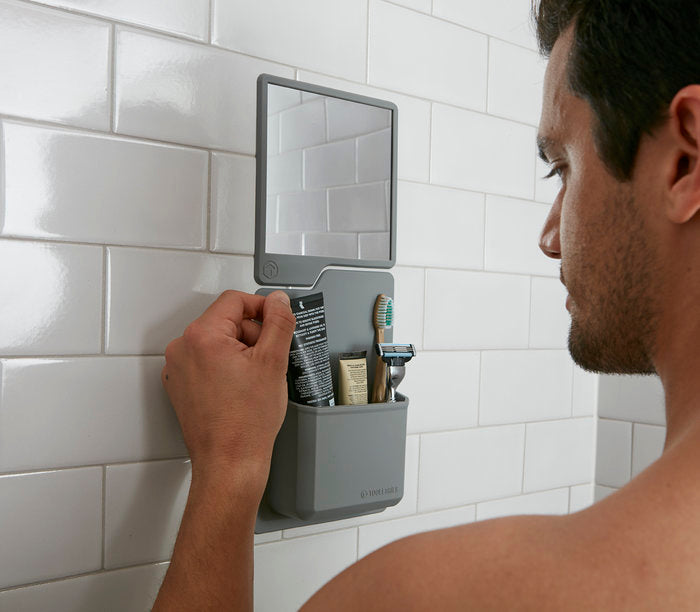 anti-fog-shaving-mirror