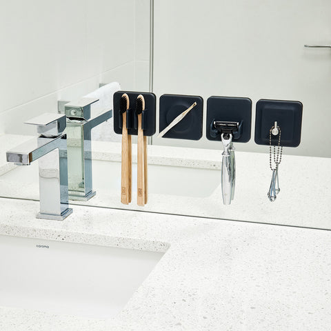shower-razor-holder