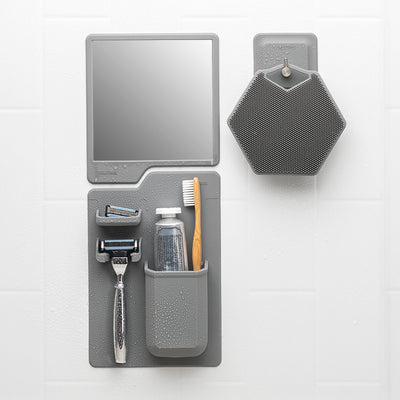 Get Organized Shower Bundle