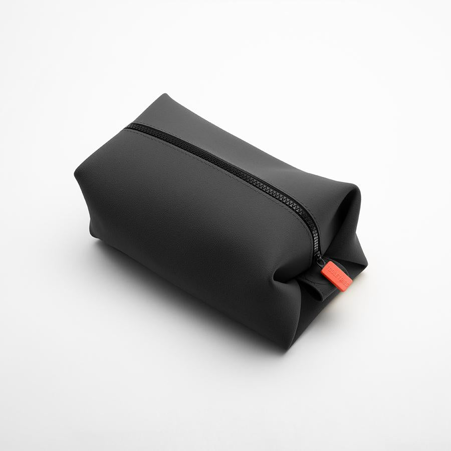 The Koby Bag | Dopp Kit