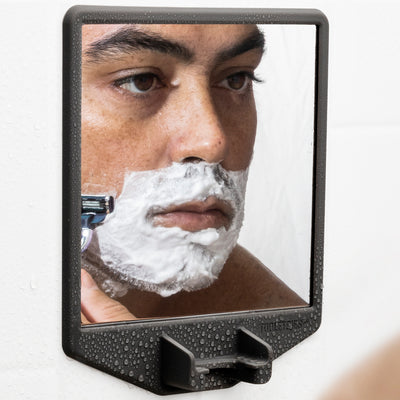 The Joseph | Shave Station