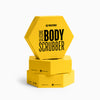 Body Scrubber 3 Pack