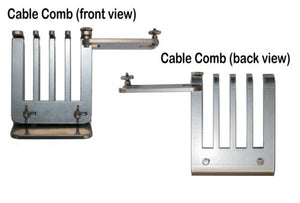 Electricians Cable Comb