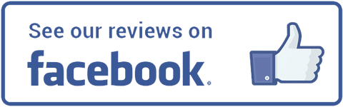 Paparazzi Accessories Facebook Reviews
