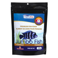 NORTHFIN JUMBO FISH - Aquarists Across Canada