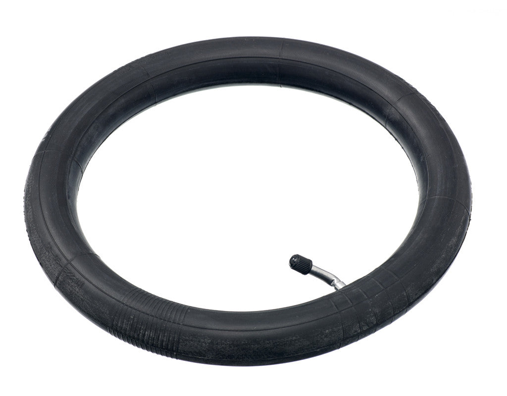 Pear Rear Inner Tube