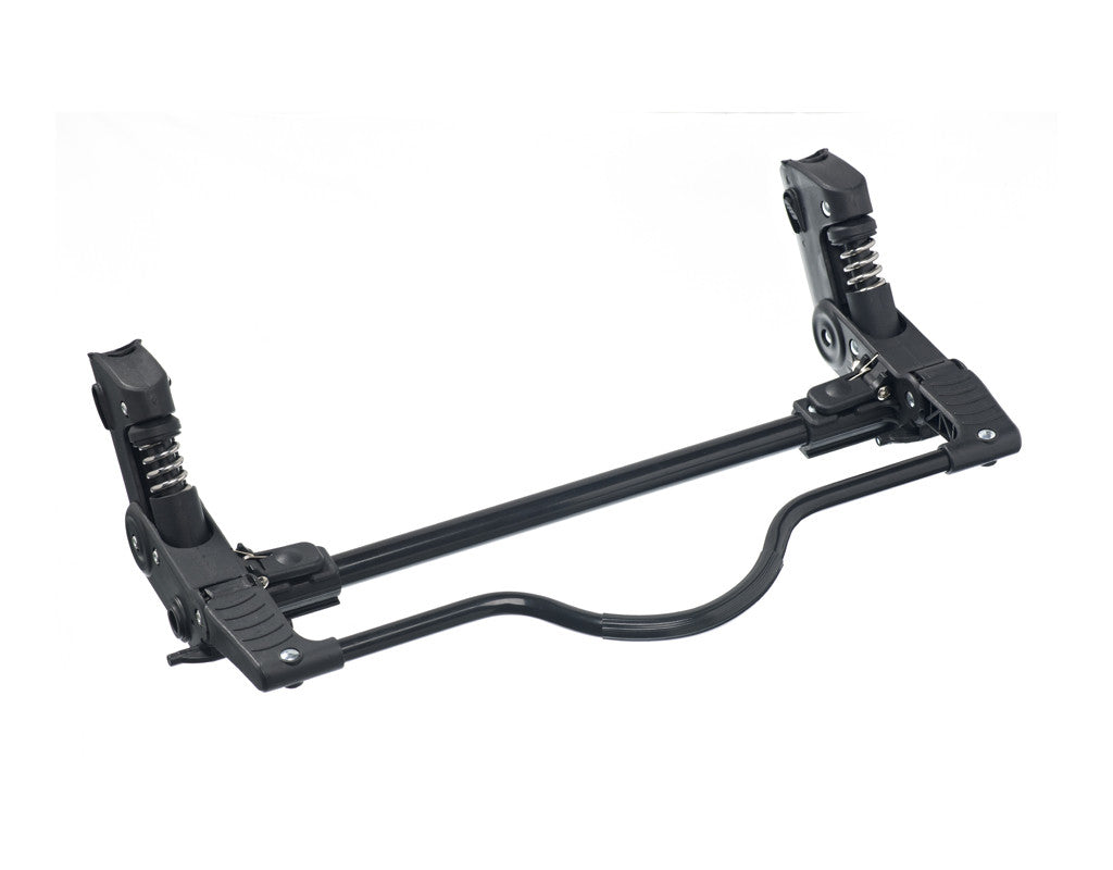 Pear Rear Axle/Brake Bar