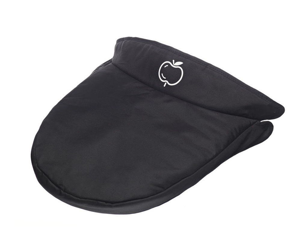 Apple Carrycot Apron