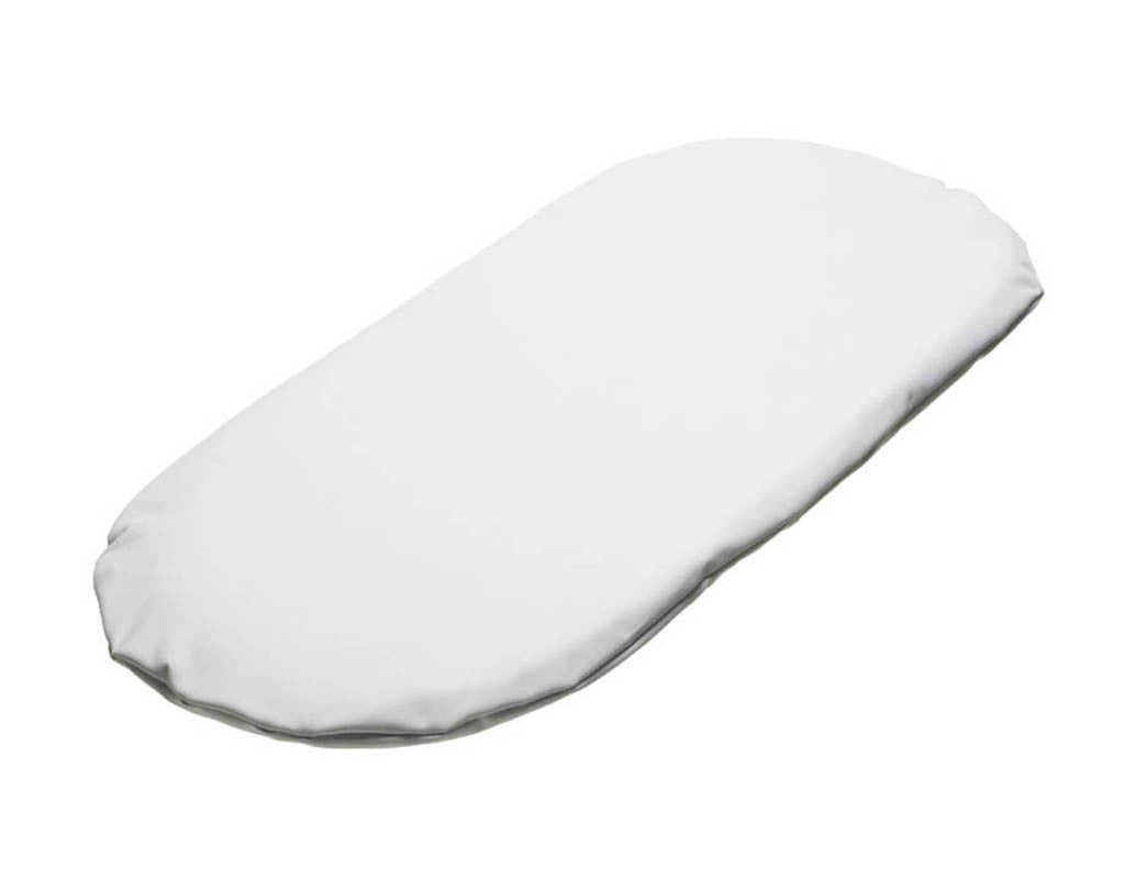 Cherry Carrycot Mattress