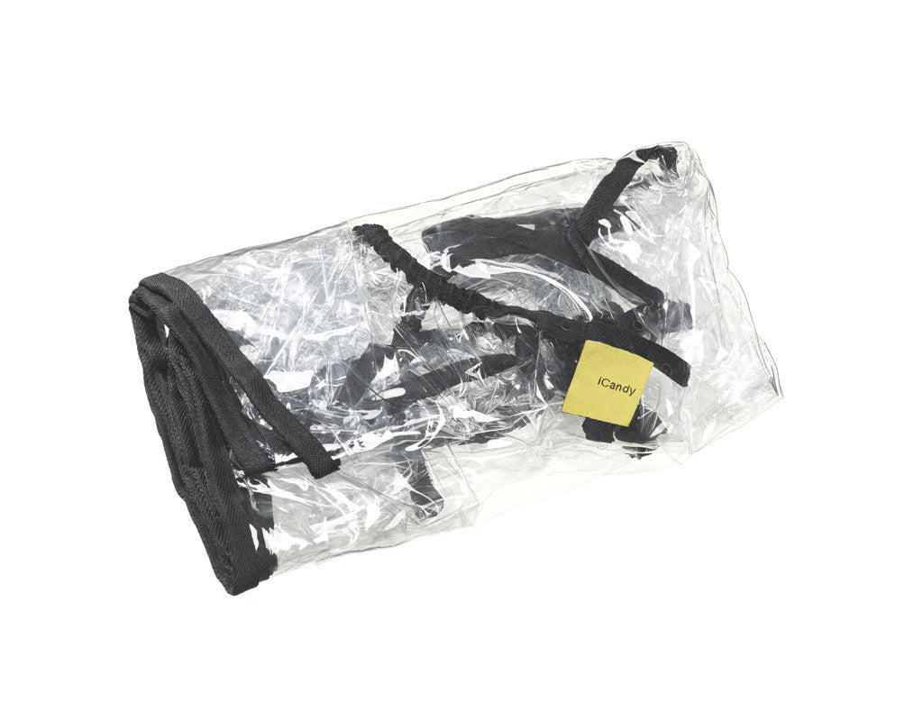 Pear Lower Seat Unit Rain Cover