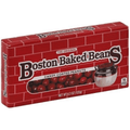Boston Baked Beans Theatre Box 4.3 (121g)