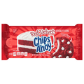 Sweet Packs Chips Ahoy! Chewy Red Velvet 9.6oz (272g) Chips Ahoy Chewy Red Velvet