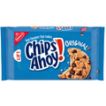 Sweet Packs Chips Ahoy! Choc Chip Original 13.02oz (369g) Chips Ahoy Choc Chip Original