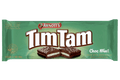 Sweet Packs Choc Mint Arnott's Tim Tam 5.64oz-7.05oz (160g-200g) ATTChocMint
