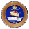 Honey Maid Graham Pie Crust 6oz (170g)