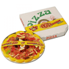 Sweet Packs Look O Look Candy Pizza Look O Look Candy Pizza