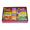 Mega American Candy Mix Small Gift Tray