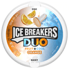 Ice Breaker Duo Mints 1.27oz (36g)