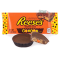 Sweet Packs Reese's Peanut Butter Cup Stuffed with Pieces 1.5oz (42g)