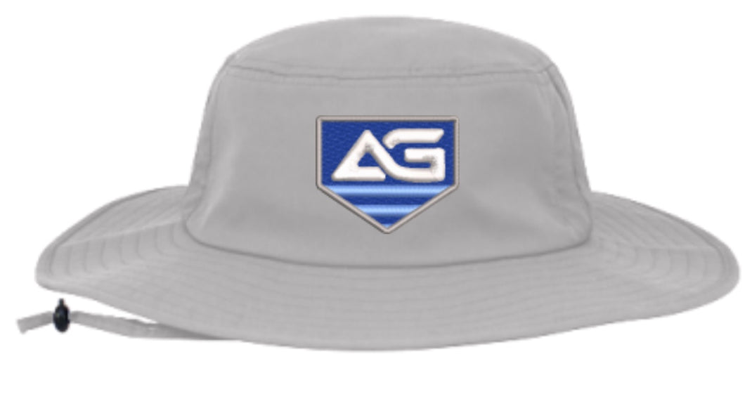 AG Boonie Hat