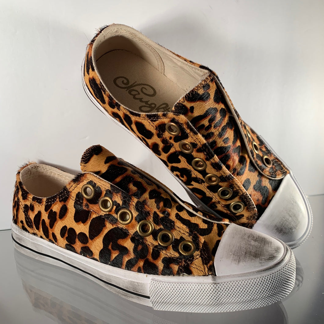 Shalomar/Color-Leopard