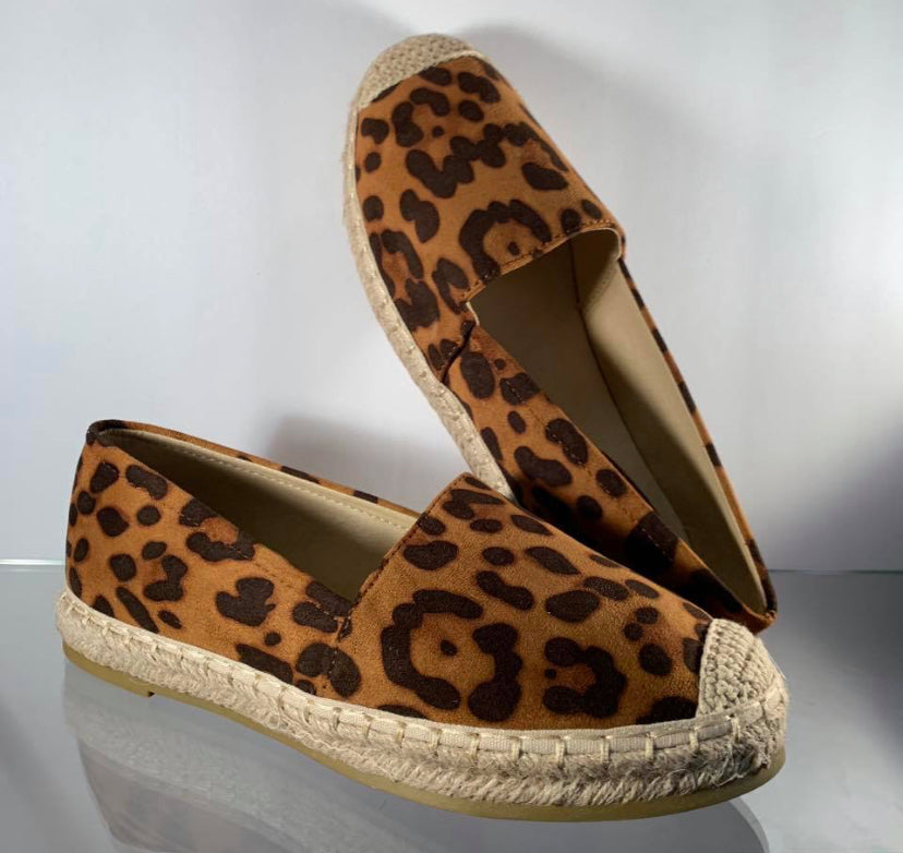 Expo-17/Color-Leopard