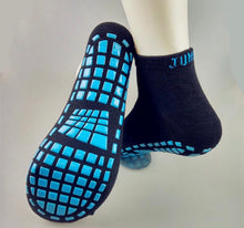Load image into Gallery viewer, Trampoline Socks