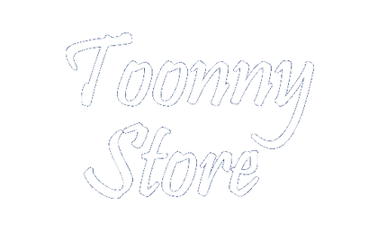 Products - Toonnystore 7518dbe550dab