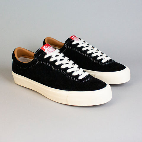 Last Resort AB VM001 Shoes Black/White
