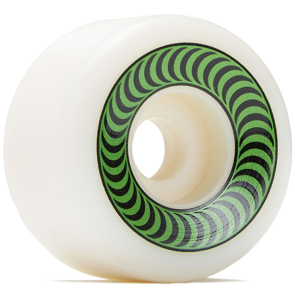 Spitfire OG Classics 52mm 99DU Wheels