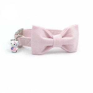 Lizzy halsband | LIMITED HELLO KITTY EDITION