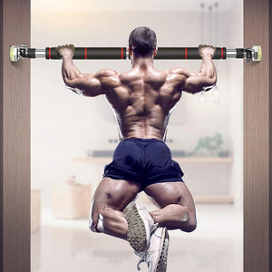 Multipurpose Home Pull Up, Chin Up Bar