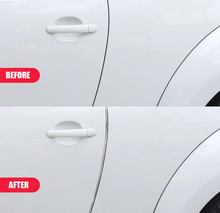 Load image into Gallery viewer, Car Door Seal Strips Sticker