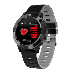 Jets Sports Smart Watch & Activity Tracker