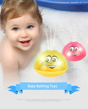 Load image into Gallery viewer, Bath Spray Toy